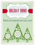 The_Lettered_Cottage