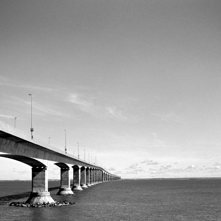 confederation-bridge-sep1211-01-large