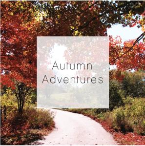 AutumnAdventures