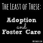 31days-of-adoption-foster