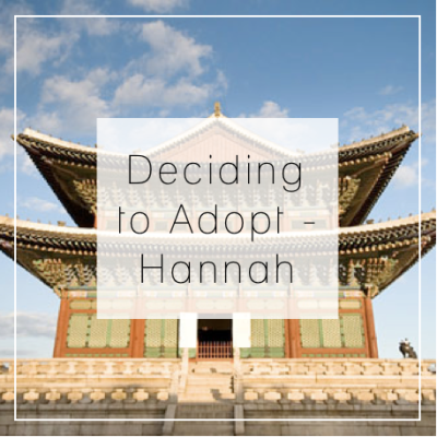 AdoptHannah