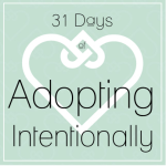 AdoptIntentionallyButton