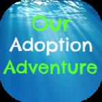 AdoptionAdeventure_200x200