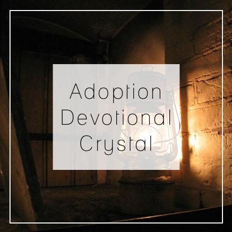 AdoptionDevotion2