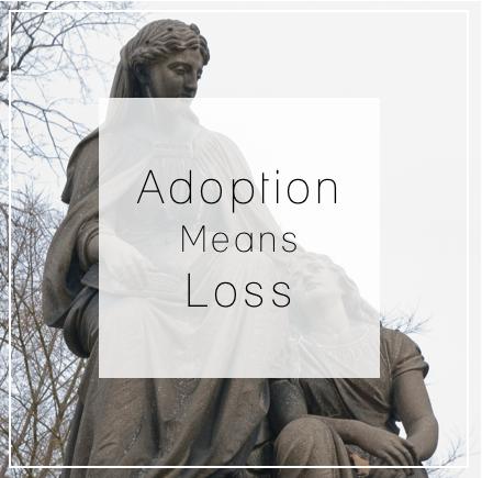 AdoptionLoss