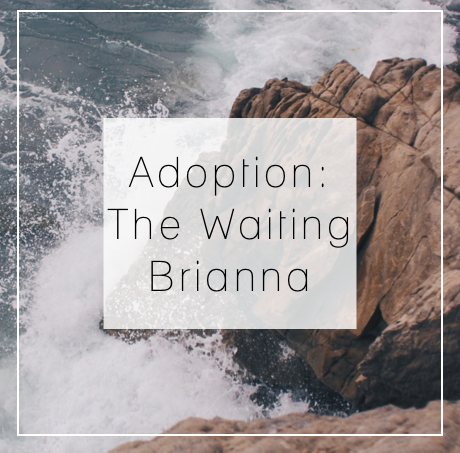 AdoptiontheWaiting