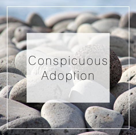 ConspicousAdoption