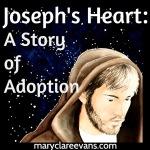 Josephs-Heart-Button-LG