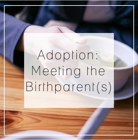MeetingBirthmother
