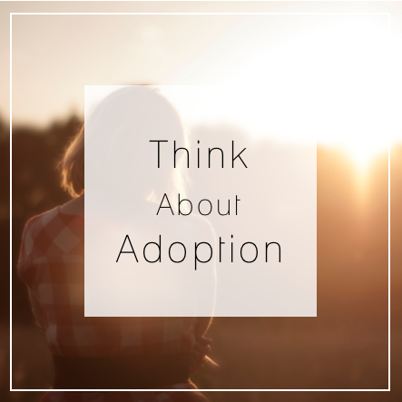 ThinkAdoption