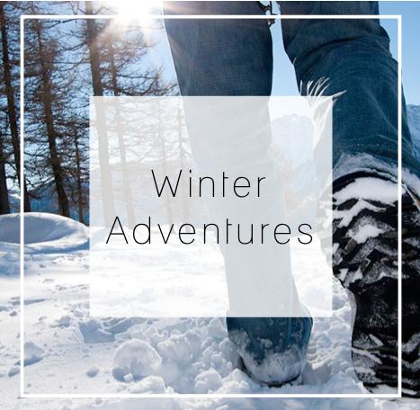 WinterAdventures